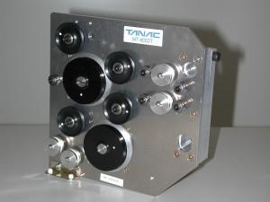 MT800DT