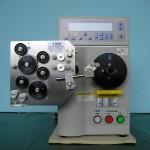 AX1+MT800DT